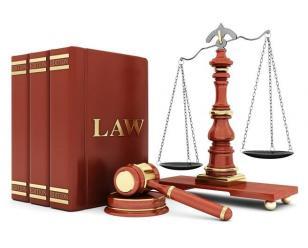 苏州水天喷涂有限公司与马红安工伤保险待遇纠纷一审民事判决书