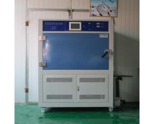 uv紫外线老化测试仪