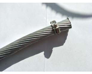 铝包?#20013;?#38109;绞线JL/LB1A-150/25