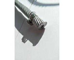铝包?#20013;?#38109;绞线JL/LB1A-185/30