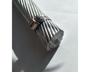 铝包?#20013;?#38109;绞线JL/LB1A-400/35