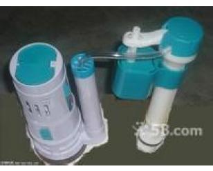 南京易通专修马桶漏水;进水失控,马桶排水不畅;马桶水箱维修
