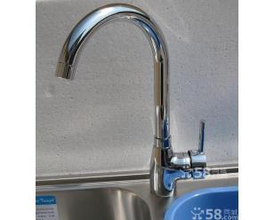 南京厨房水管维修卫生间水龙头漏水维修安装自来水