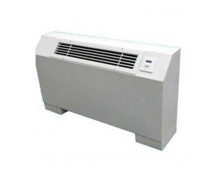商用中央空调