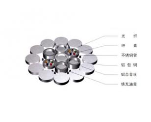opgw光缆价格-24B1-90