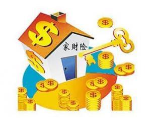 蚌埠讨债客户案例