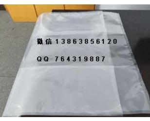 供应25公斤食品级塑料袋和化工塑料袋生产企业