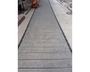 不锈钢输送带产品介绍-亚茂泰