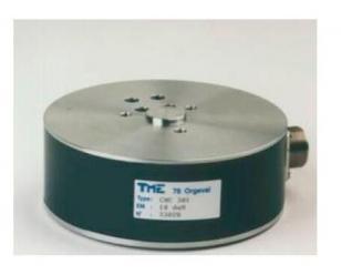 TME压力传感器、TME位移传感器、TME称重传感器