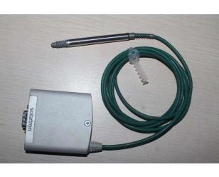 solartron传感器   solartron传感器   solartron传感器