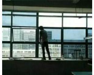 北京建筑玻璃贴膜