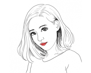 向日葵成视频人app下载手绘