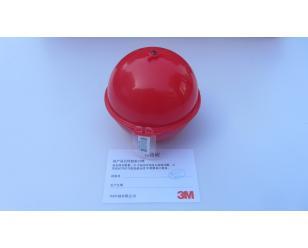 电子标识球