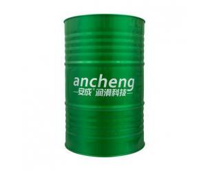 工业废油回收_安徽废油回收