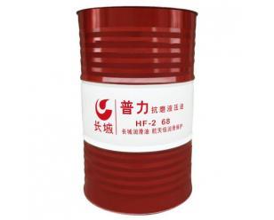 合肥废油回收—废机油回收