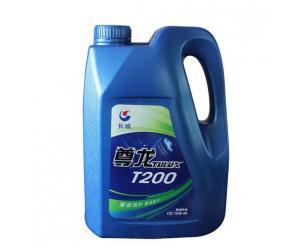 废柴油回收_合肥废油回收
