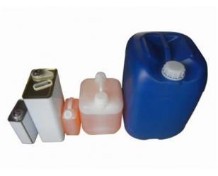 合肥废油回收—废柴油回收