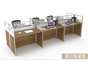 合肥职员桌