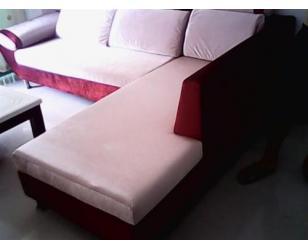 夜总会沙发定制