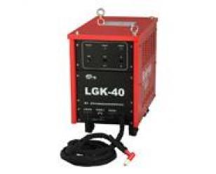 供应凯尔达电焊机-空气等离子切割机LGK-40