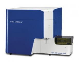 BD FACSVerse? 流式细胞仪