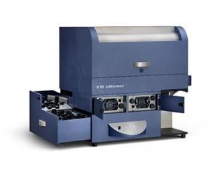 BD LSRFortessa?流式细胞分析仪