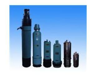 高扬程污水泵-最高可达600米,安徽旭莱机电设备有限公司