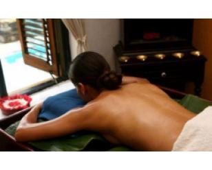 巴厘岛SPA,西安女子异性spa专业男技师