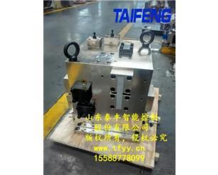 泰丰专业制造YN32-315HGCV型插装阀价格低
