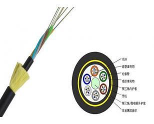 ADSS光缆-24B1-100