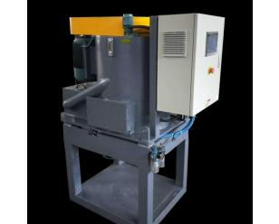 LGZ80-自动卸料离心机