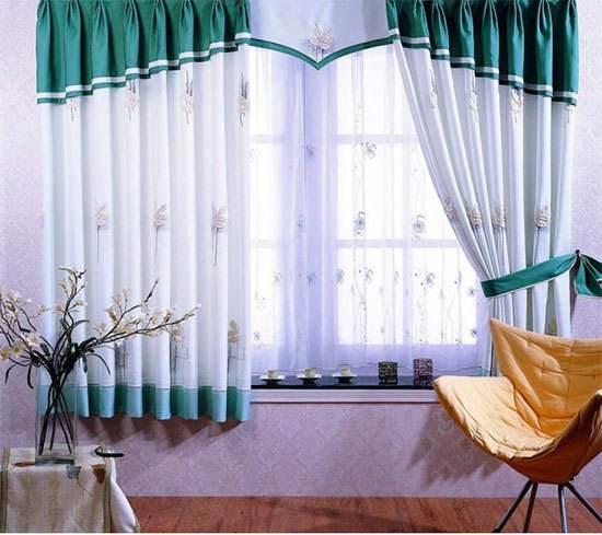 窗帘1.jpg