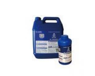 水性炭甲醛复合清除剂(施工装)