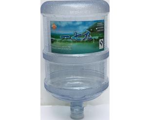 南京纯净水送水
