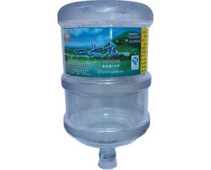 一七九桶装矿物质水