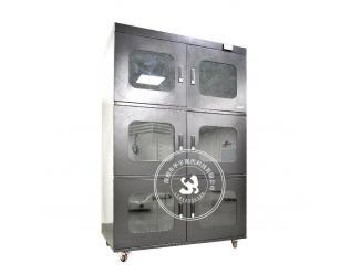 线路板存储防潮箱,胶片存储防潮柜,电子PCB存储防潮柜