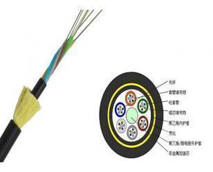 12芯ADSS光缆
