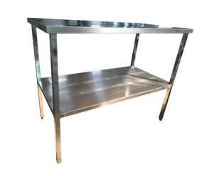 不锈钢台子