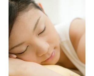 巴厘岛精油SPA疗法解决女性失眠