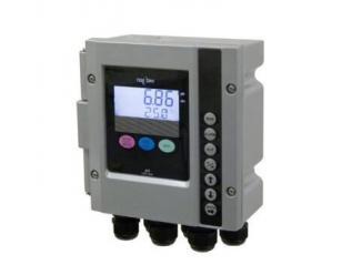 通用型 pH 分析仪 HBM-160