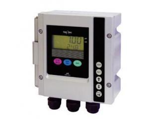 本安防爆型 pH/ORP 分析仪
