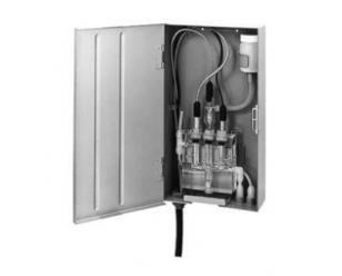 纯水 pH 在线分析仪 HC-64