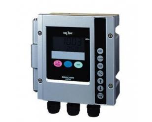 通用型电导率分析仪  WBM-160