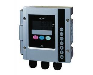 通用型溶解氧分析仪 OBM-162A