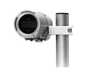 工业级低浓度 DO 变送器 ODM-110A