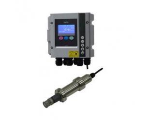 浸入式游离氯分析仪 CWM-160E/CLR-169
