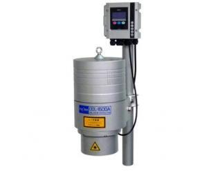 水面油膜监测仪 ODL-1600A