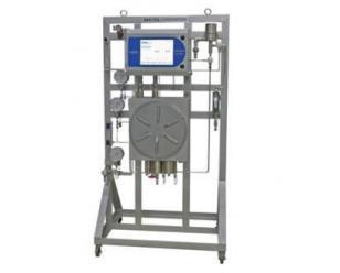 高灵敏度在线总硫分析仪 HSCA-2000