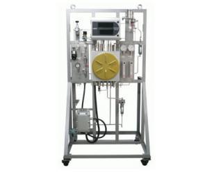 馏程分析仪 BPM-2000