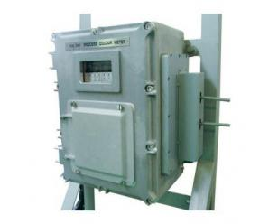 色度分析仪 COL-330